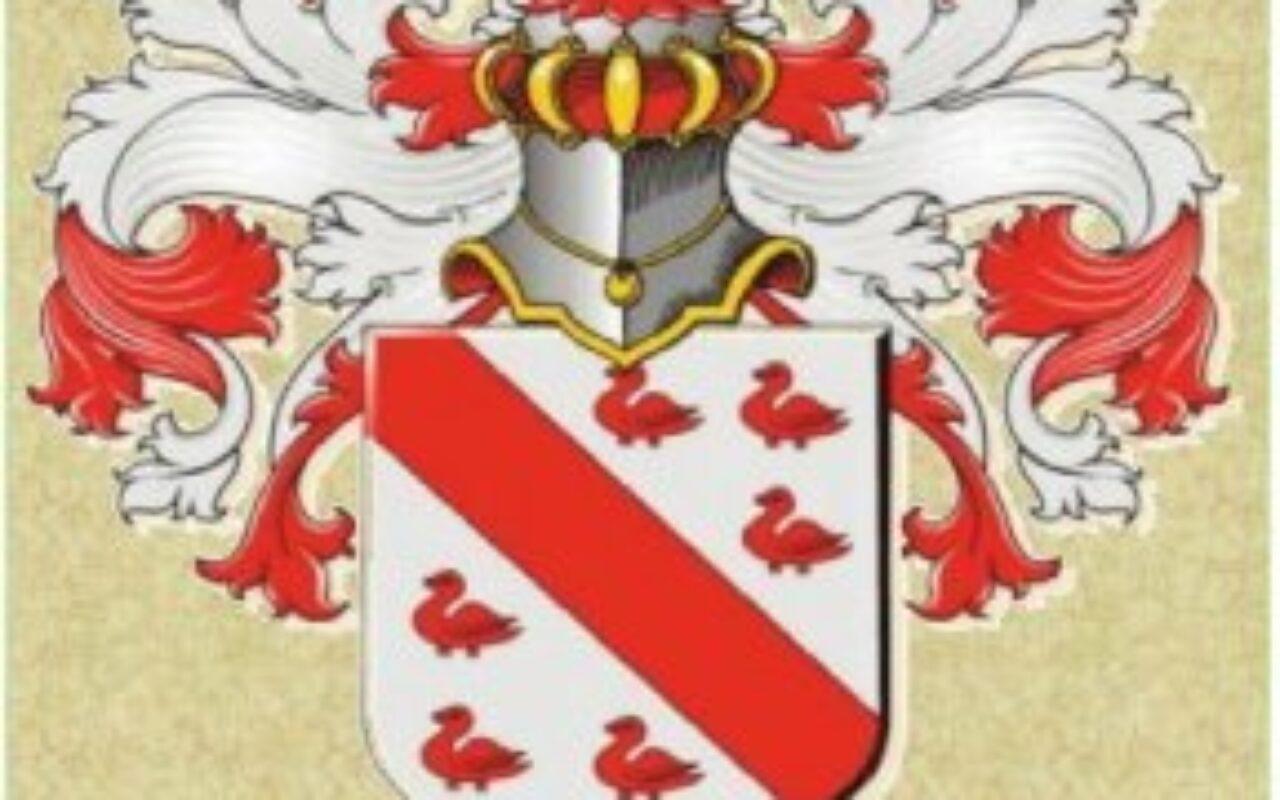 VVE Wappen
