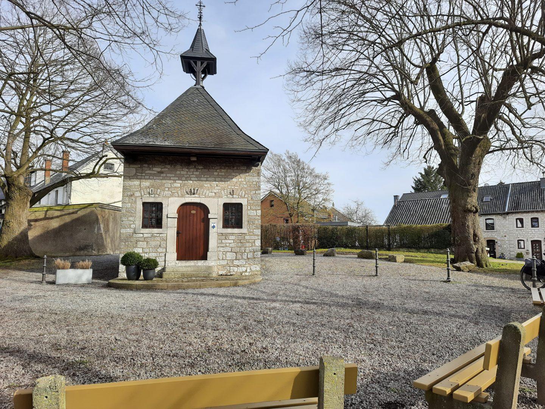 Anna-Kapelle_