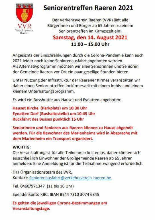 Anmeldung_Vorne