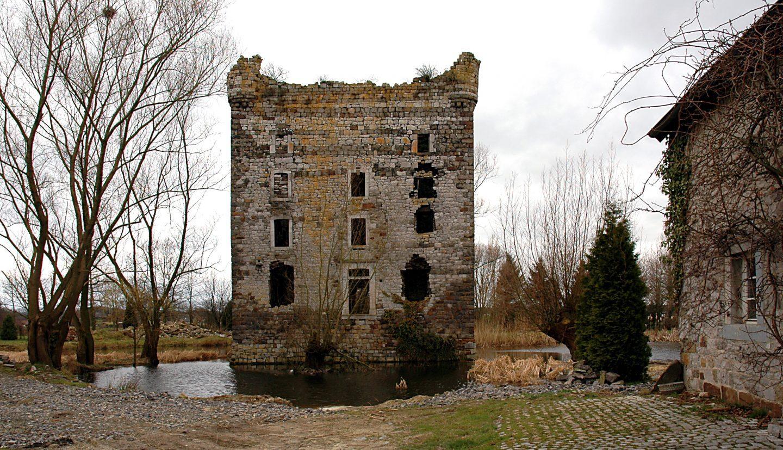 Burg_Raaf_4885a