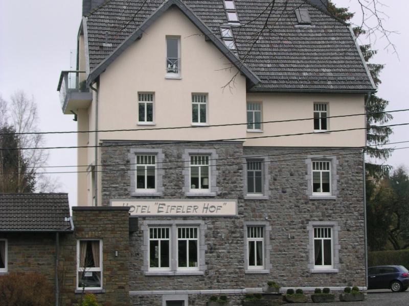 Eifeler Hof