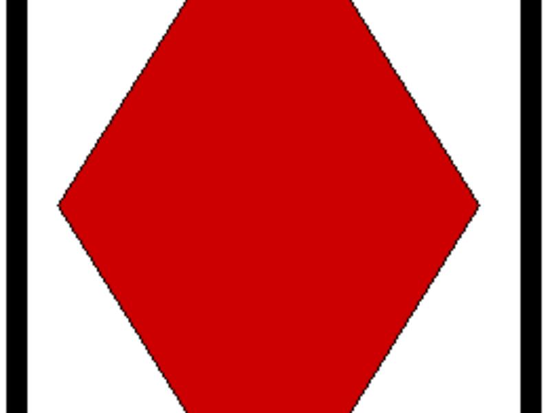 Eynatten4-Merols-Symbol