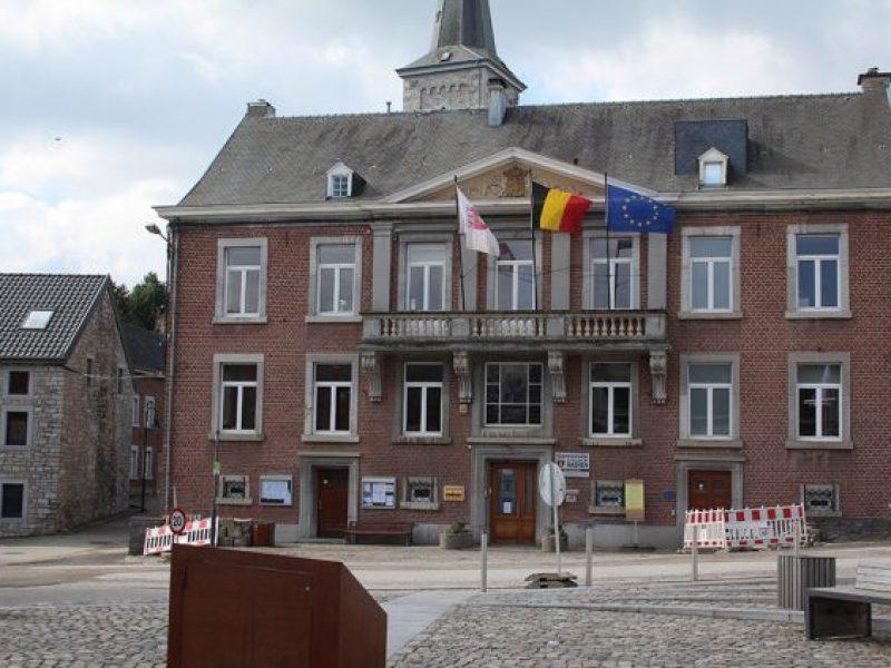 GemeindehausRaeren