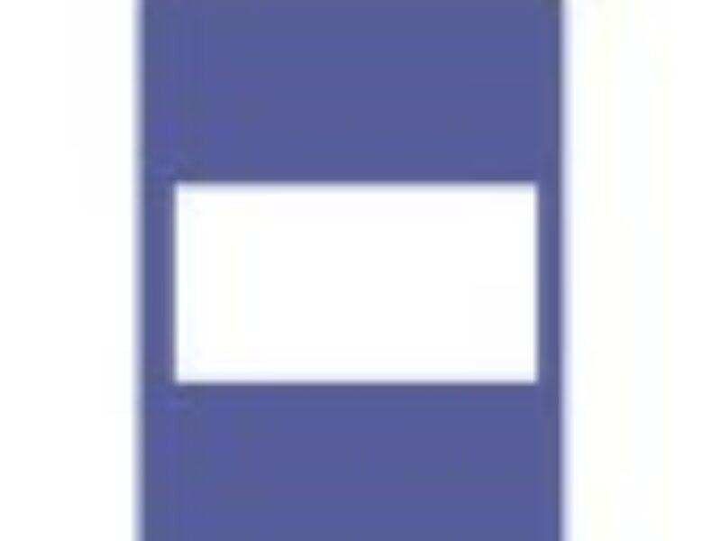Hauset_III_Symbol