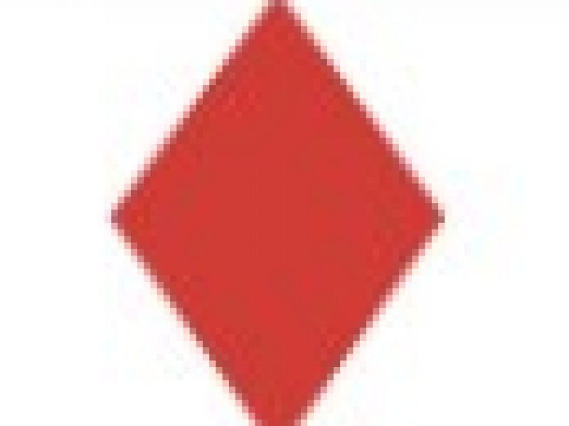 Hauset_II_Symbol