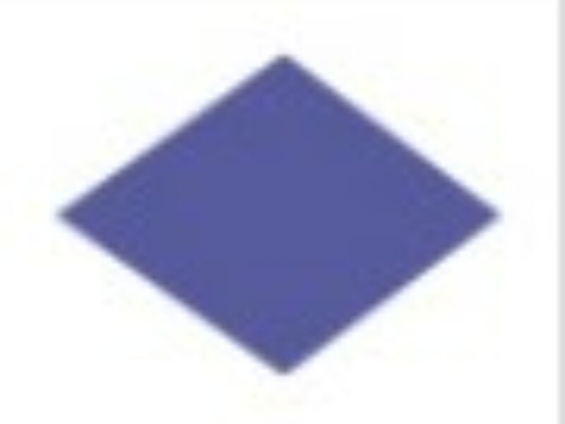 Hauset_IV_Symbol