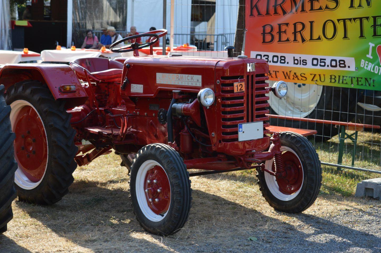 kirmesberlotte7599-1