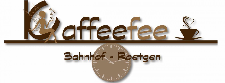 logokaffee (1)