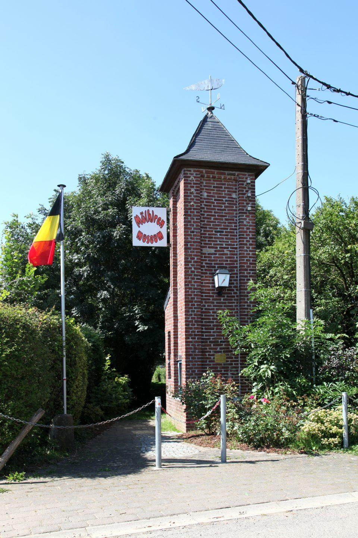 Môhrenmuseum