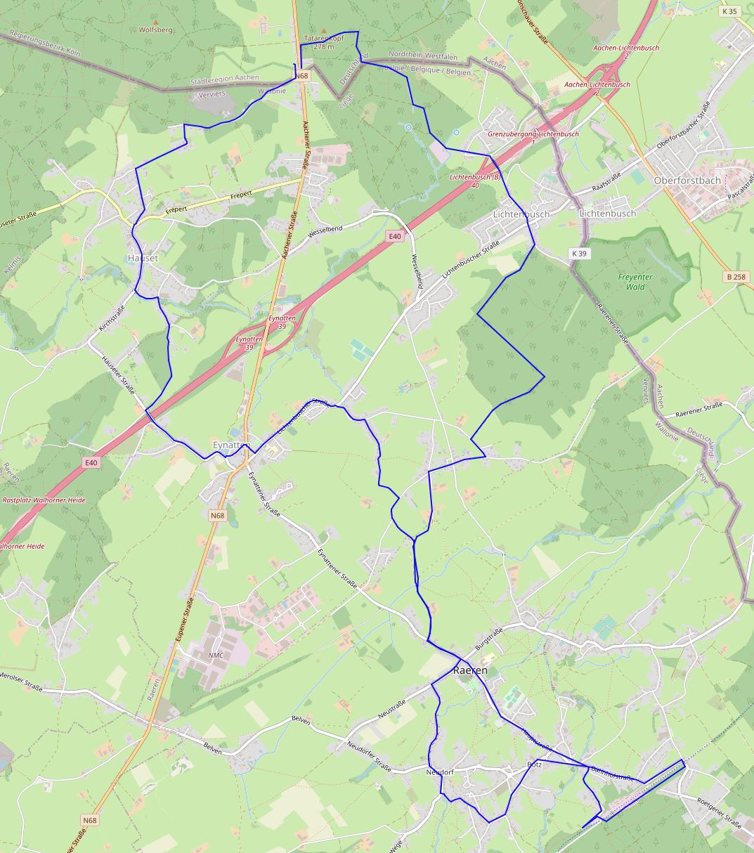Raerener-Rad-Rundweg-Route-V1