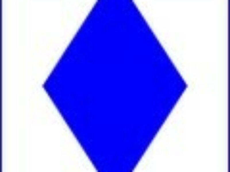 Raeren_IV_Symbol