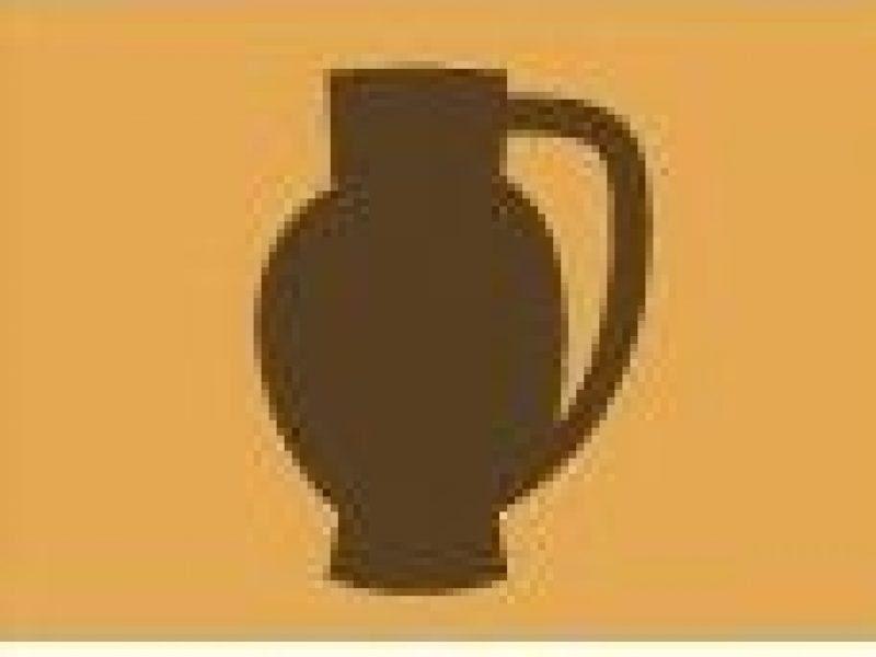 Raeren_VII_Symbol