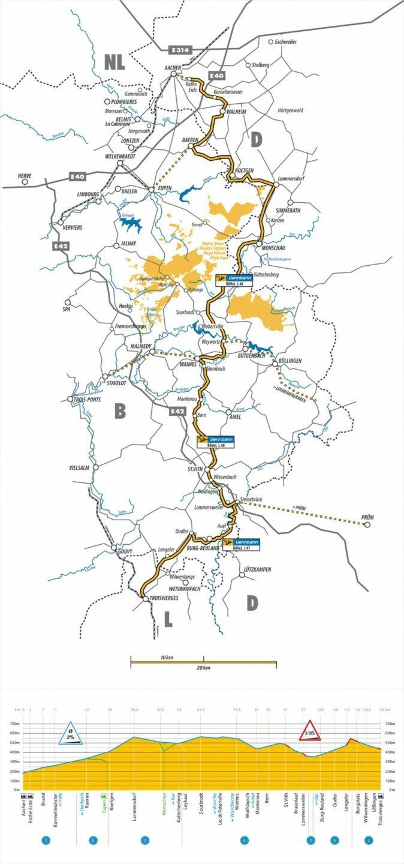 Vennbahn_Karte
