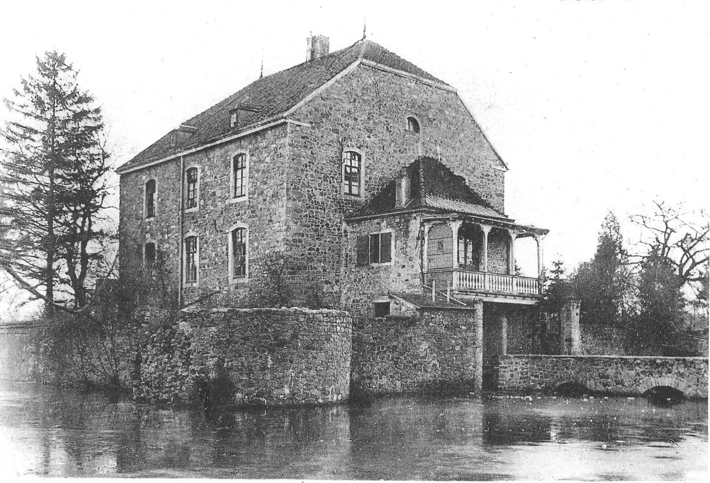 Vlattenhaus_10002_Q01a