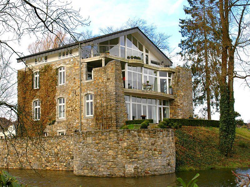 Vlattenhaus_4836a